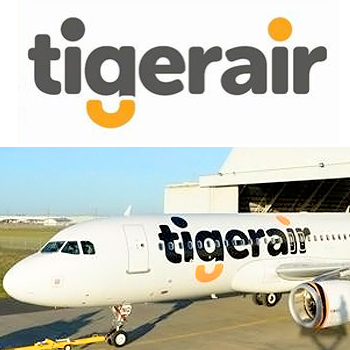 Tigerair restructures after recording a FY2014 loss. A Singapore Airlines takeover seems sensible