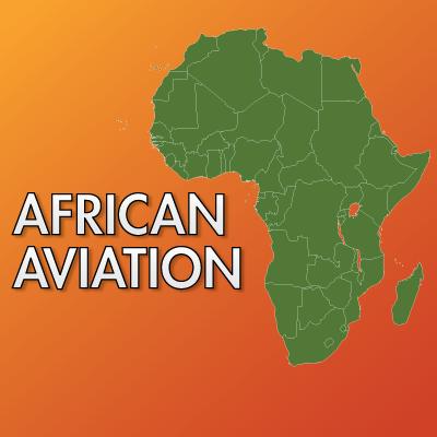 African Aviation 1024x.