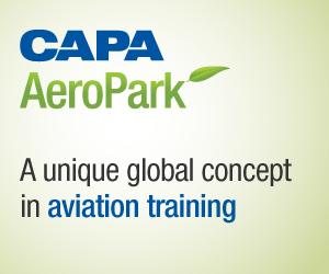 CAPA AeroPark