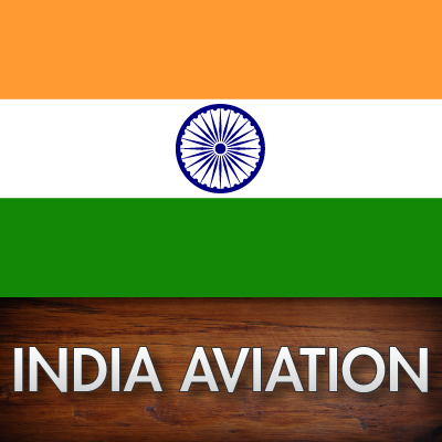Overcoming the skills crisis in Indian aviation | CAPA