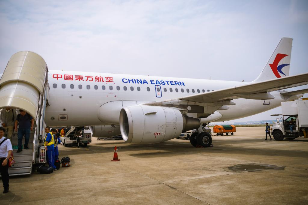 Beijing S Second Airport At Daxing Risk Of Unproductive