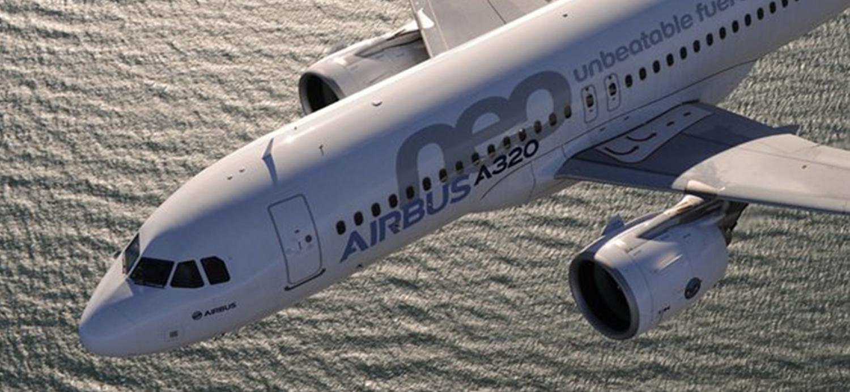 Resultado de imagen para P&W 1100G engine failures in A320NEO